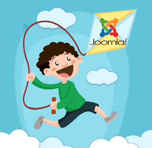 The best VPS hosting for Joomla