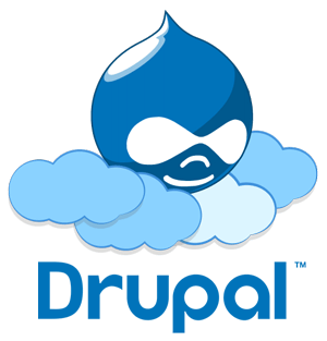 Choosing VPS-hosting for Drupal website