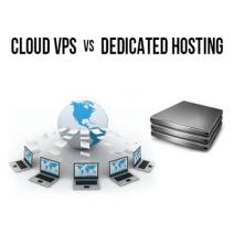 vps-vs-dedicated