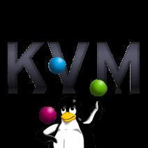 KVM (1)