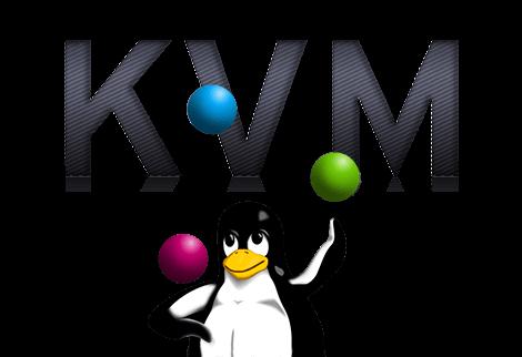 Hypervisor KVM
